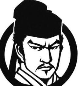 f:id:gengetukurumi:20171222215626j:image