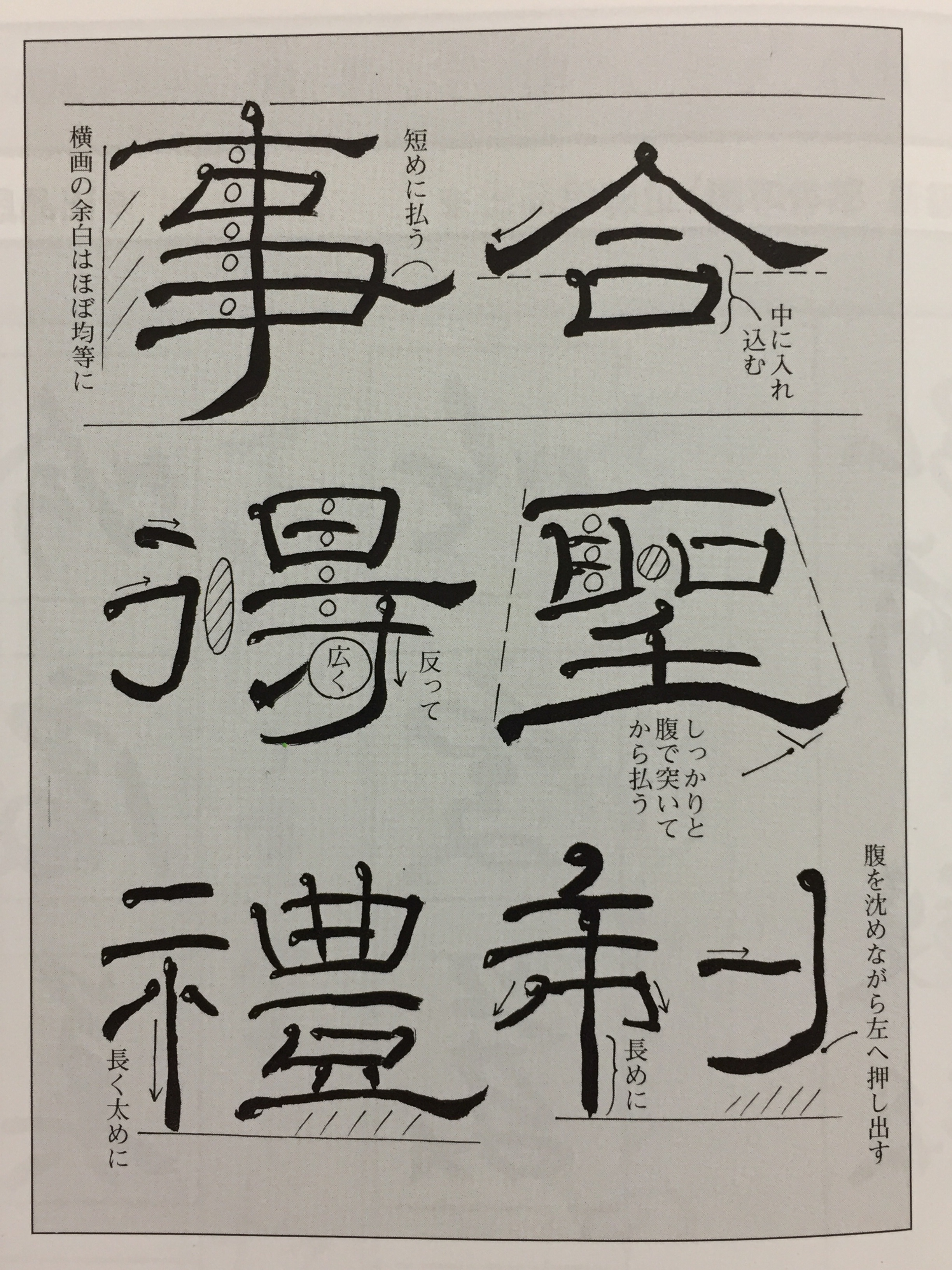 f:id:gengetukurumi:20171226221756j:image