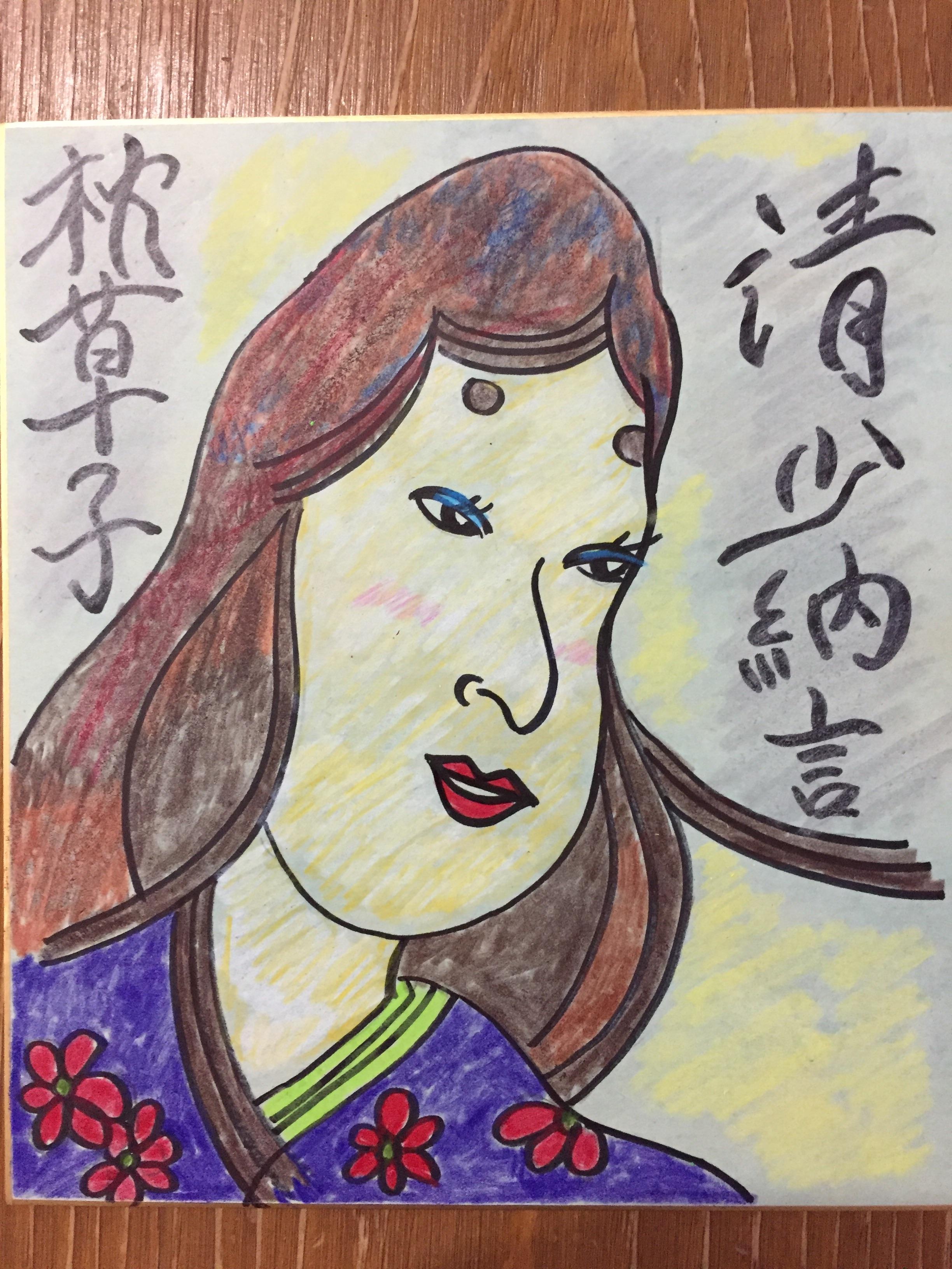 f:id:gengetukurumi:20180429192812j:image