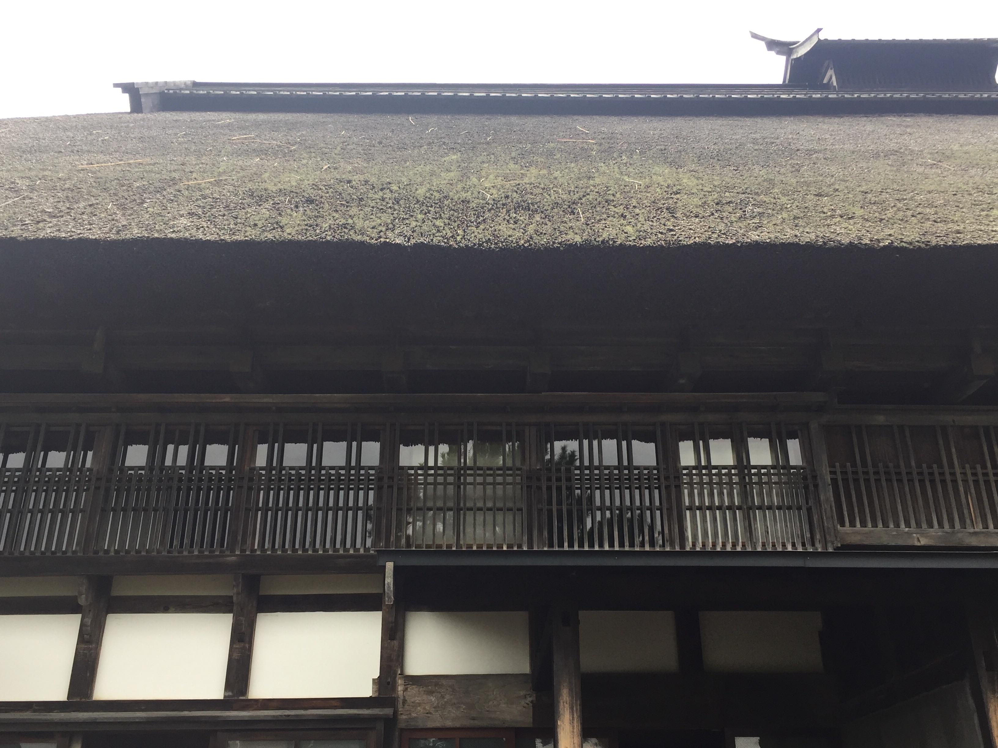 f:id:gengetukurumi:20180831214707j:image