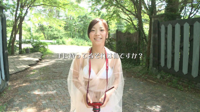f:id:genjoshi:20170222192659j:image
