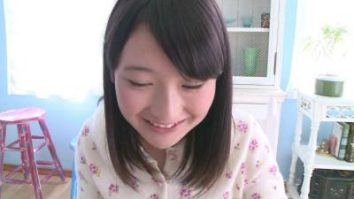 f:id:genjoshi:20170223214004j:image