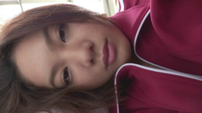 f:id:genjoshi:20170303173608j:image