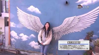 f:id:genjoshi:20170310193543j:image