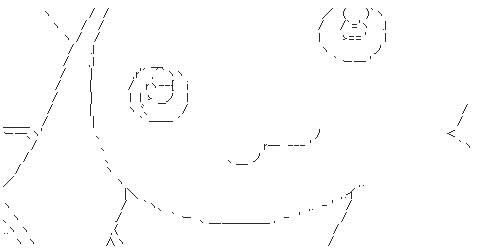 f:id:genkai35sai:20201123194834j:image