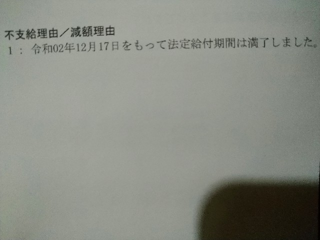 f:id:genkai35sai:20210210220658j:image