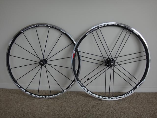 f:id:genkai_cyclist:20170401171742j:plain