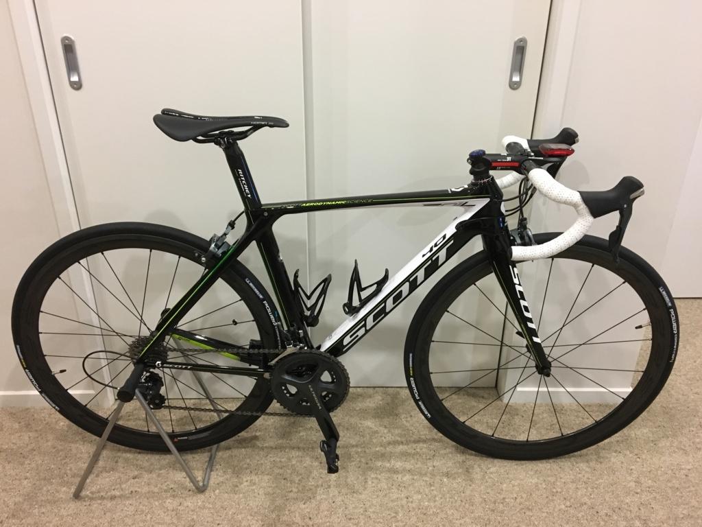 f:id:genkai_cyclist:20170603035337j:plain