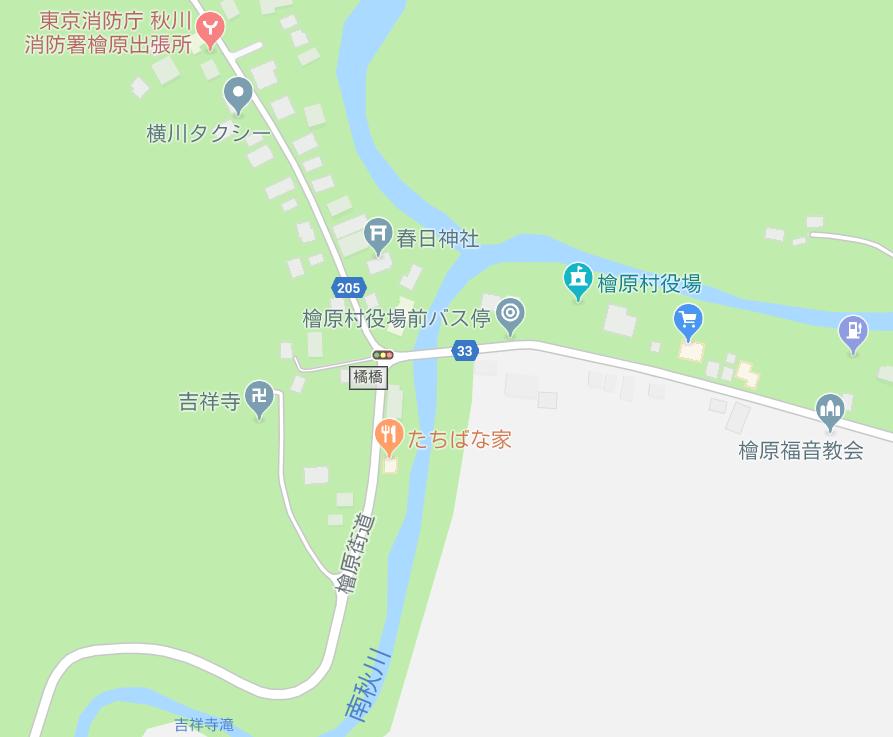 f:id:genkaishuraku:20190713221524p:plain