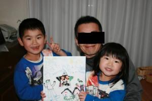 f:id:genkidesuka51:20120325071618j:image