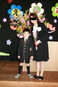 f:id:genkidesuka51:20120404052050j:image