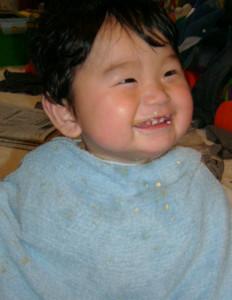 f:id:genkidesuka51:20120408064227j:image