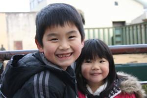f:id:genkidesuka51:20120408070400j:image
