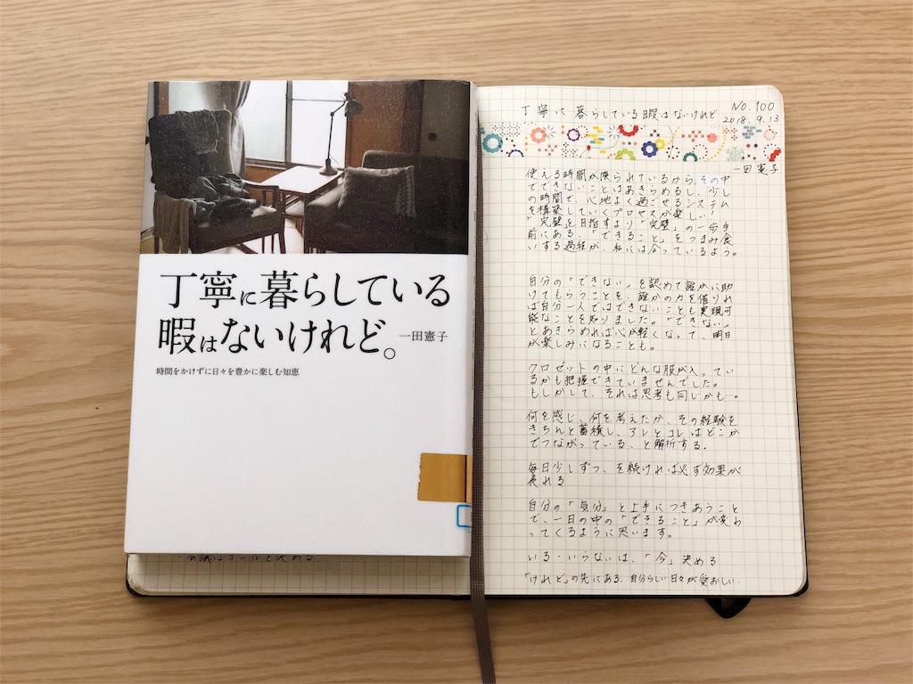 f:id:genko-library:20180913140356j:image