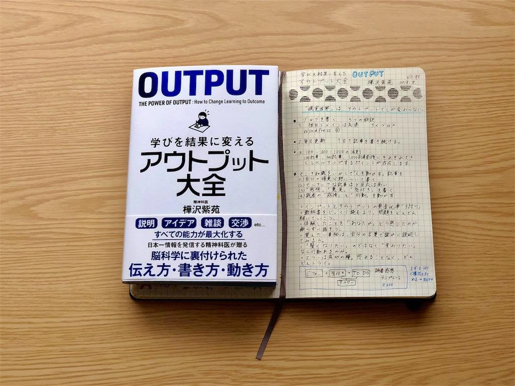 f:id:genko-library:20180915063017j:image