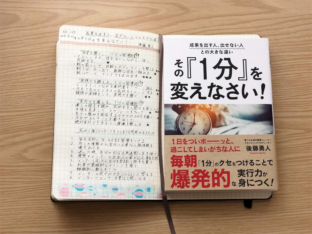 f:id:genko-library:20180927060112j:image
