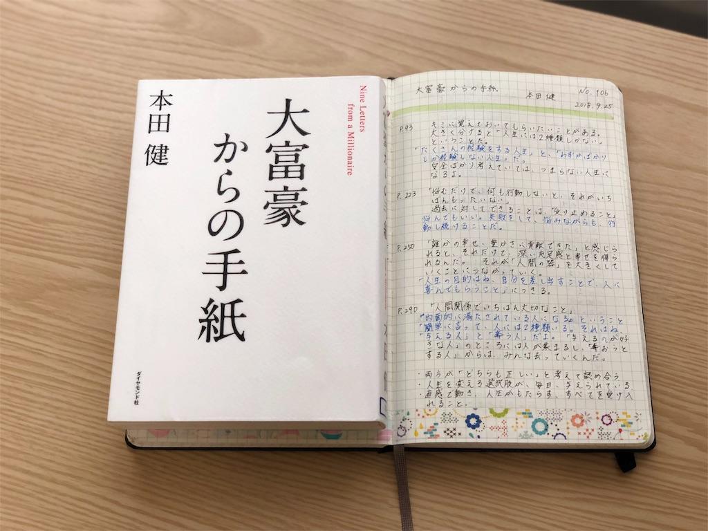 f:id:genko-library:20181002062440j:image