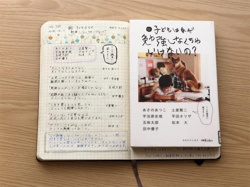 f:id:genko-library:20181010172626j:image