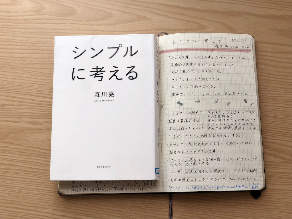 f:id:genko-library:20181020145855j:image