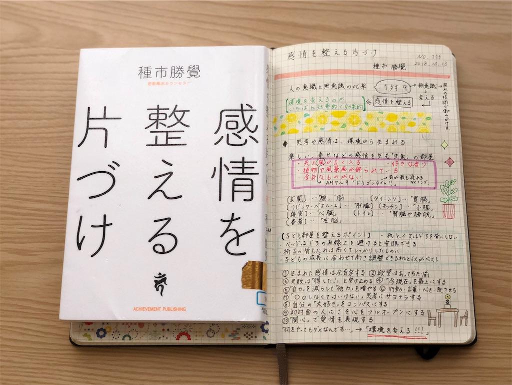 f:id:genko-library:20181023061345j:image