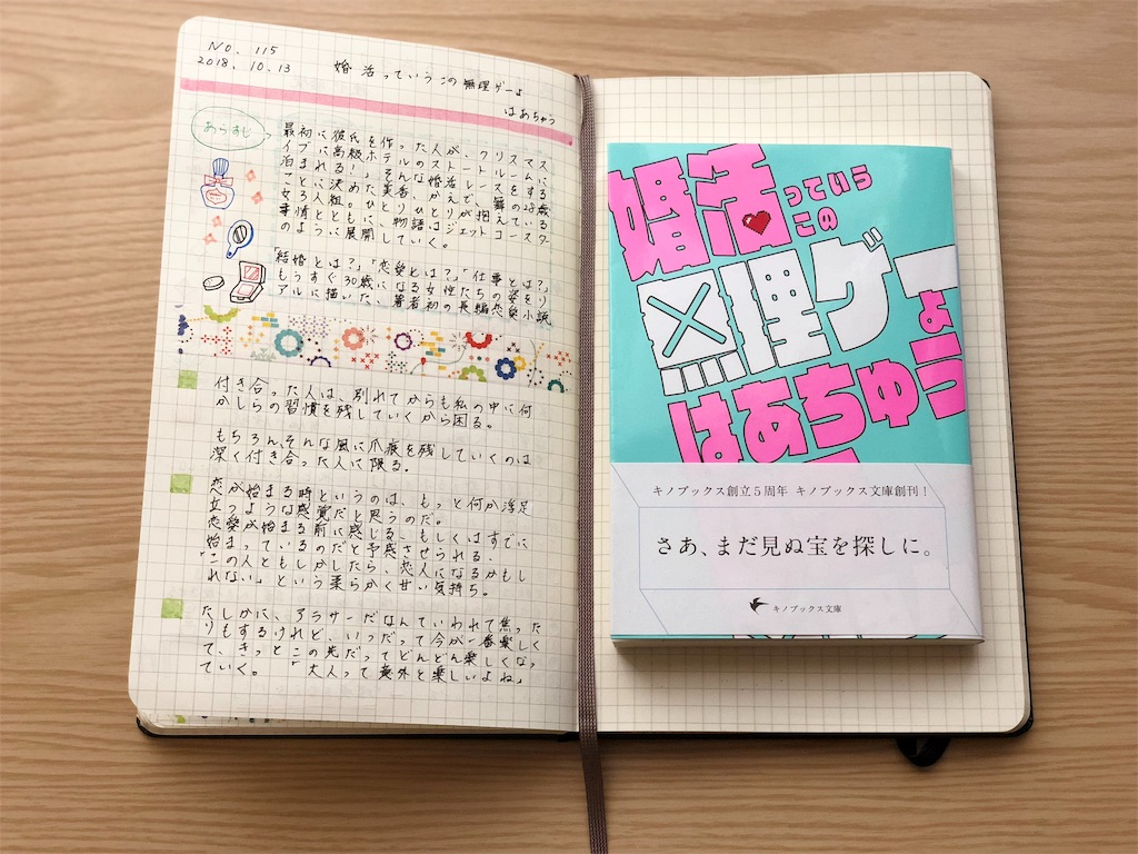 f:id:genko-library:20181026054429j:image