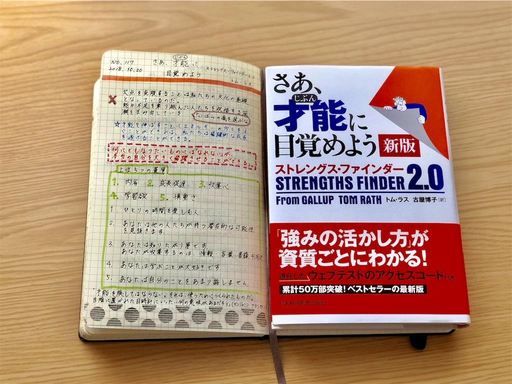 f:id:genko-library:20181031055755j:image