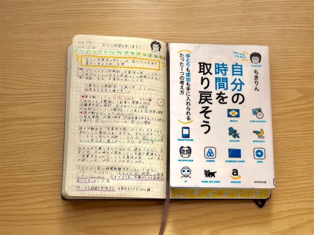 f:id:genko-library:20181102171052j:image