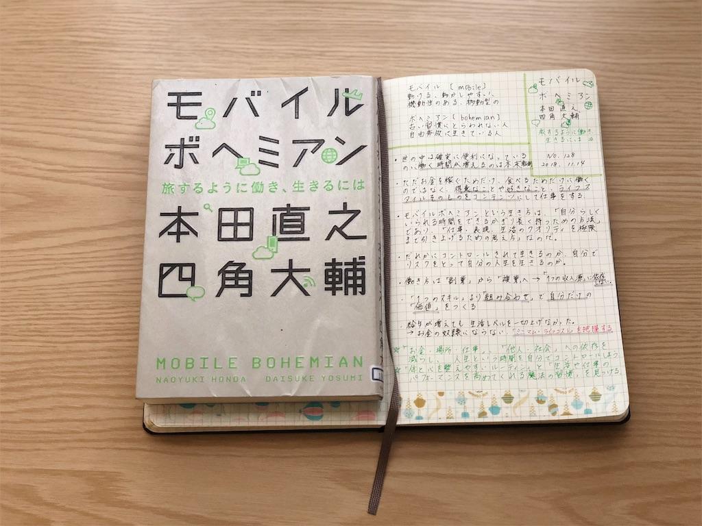 f:id:genko-library:20181120055724j:image
