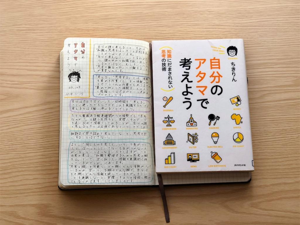 f:id:genko-library:20181122054720j:image