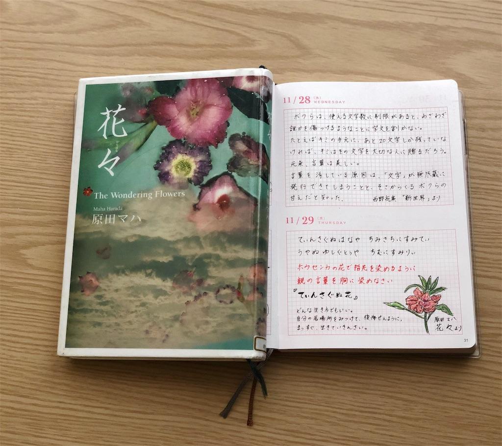 f:id:genko-library:20181130170719j:image
