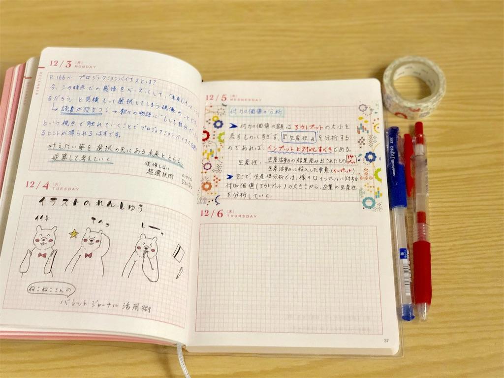 f:id:genko-library:20181205054817j:image