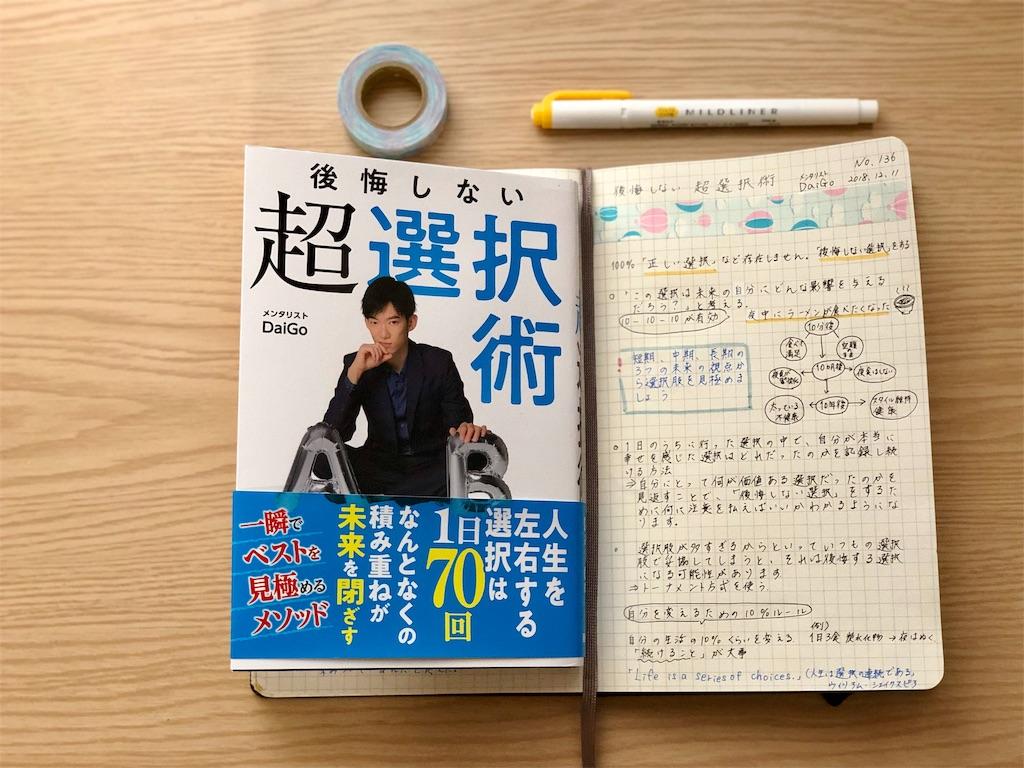 f:id:genko-library:20181214061754j:image