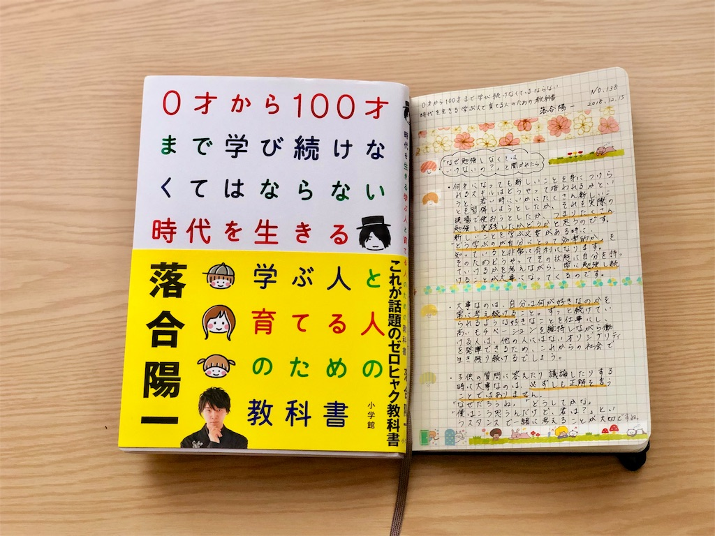 f:id:genko-library:20181216093030j:image