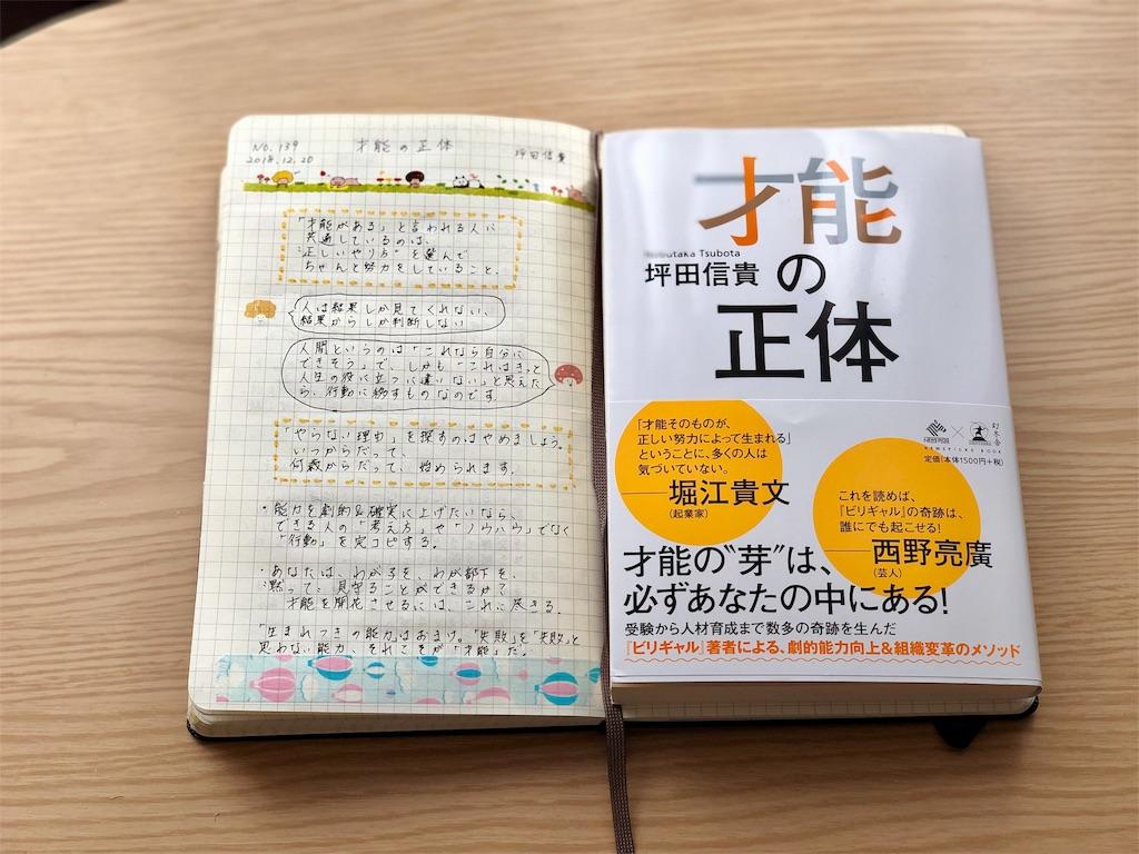 f:id:genko-library:20181225120508j:image