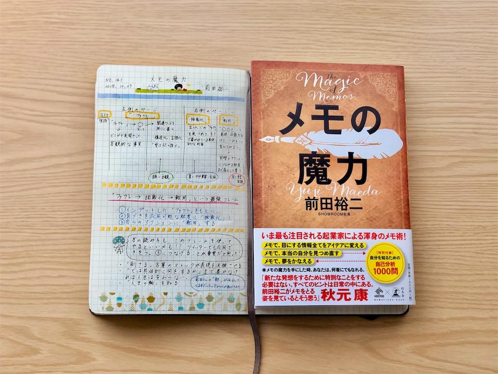 f:id:genko-library:20181227105357j:image