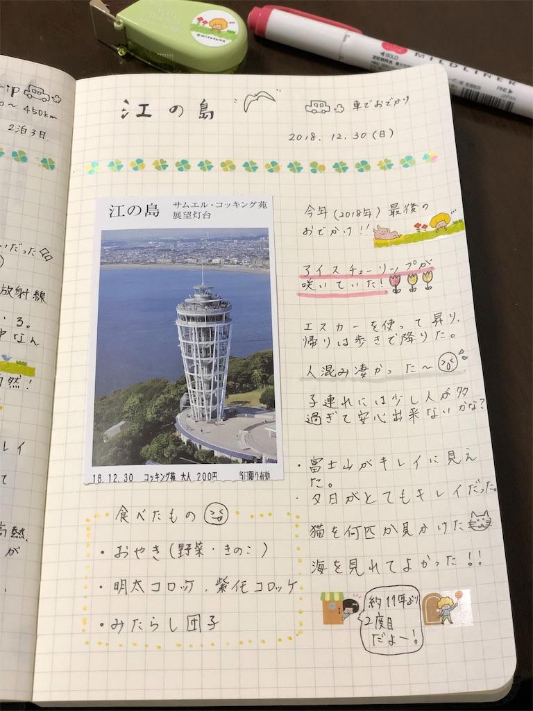 f:id:genko-library:20181231134037j:image