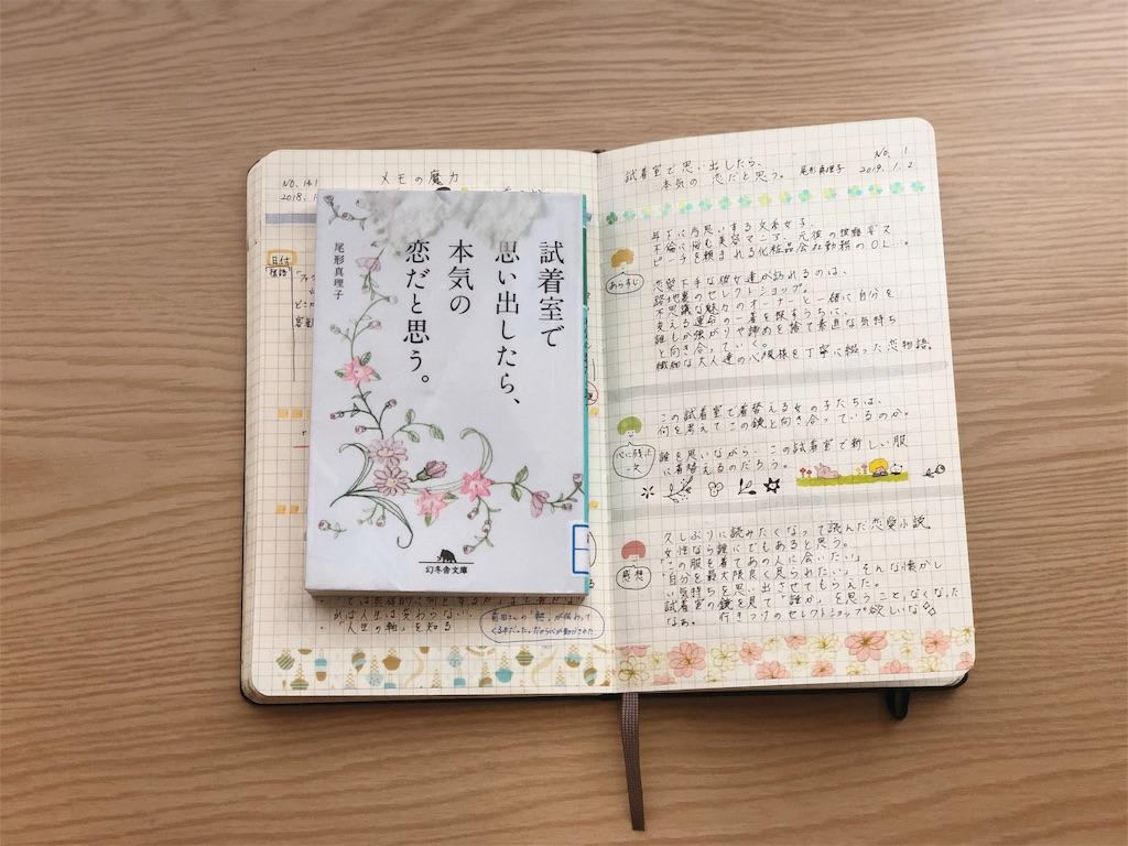 f:id:genko-library:20190102092724j:image