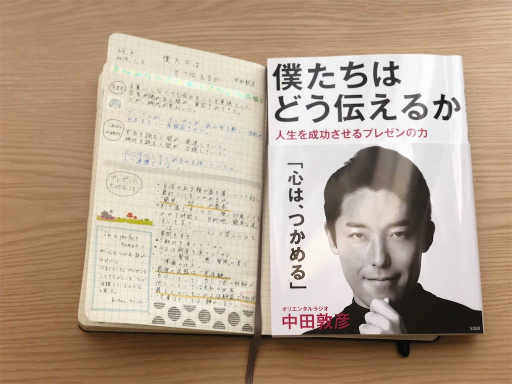 f:id:genko-library:20190105132407j:image