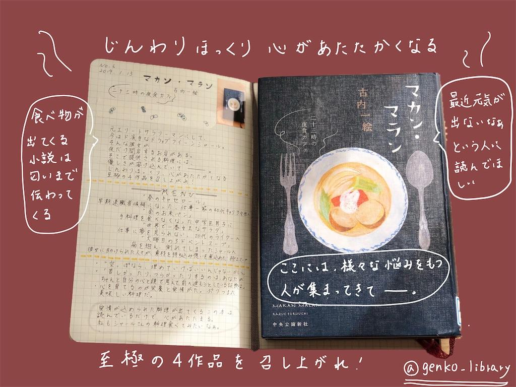 f:id:genko-library:20190118061152j:image