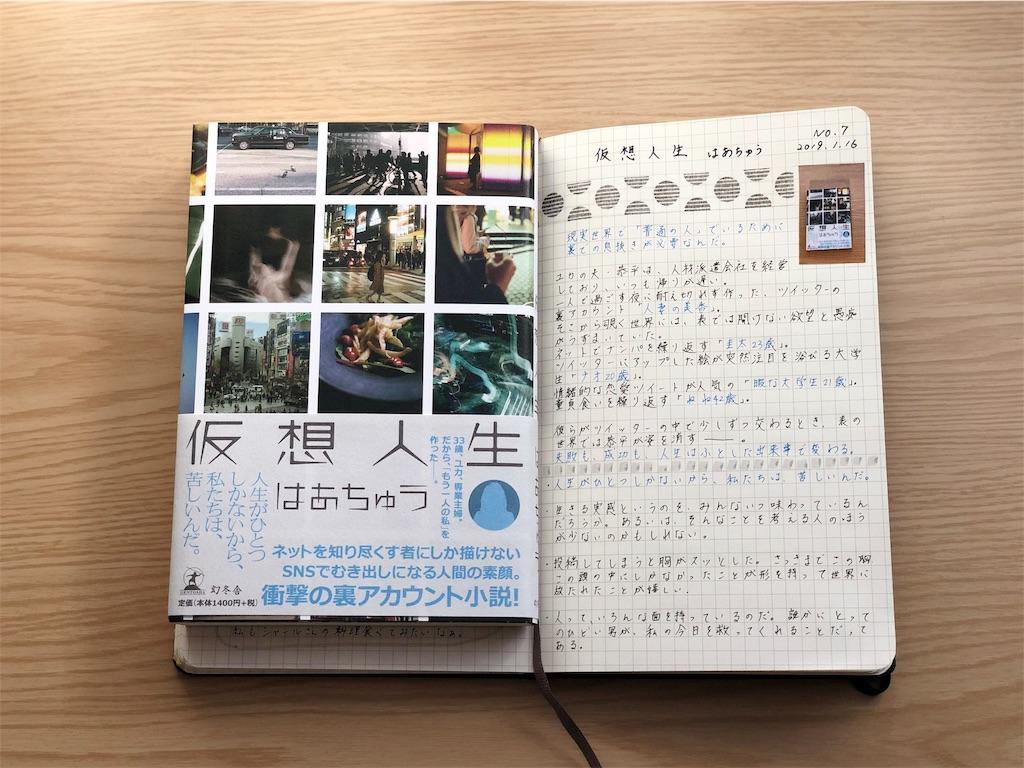 f:id:genko-library:20190121055220j:image