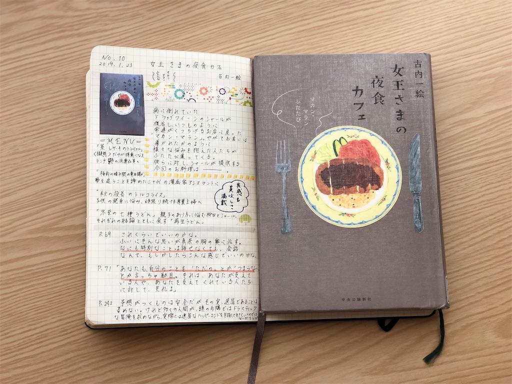 f:id:genko-library:20190129085144j:image