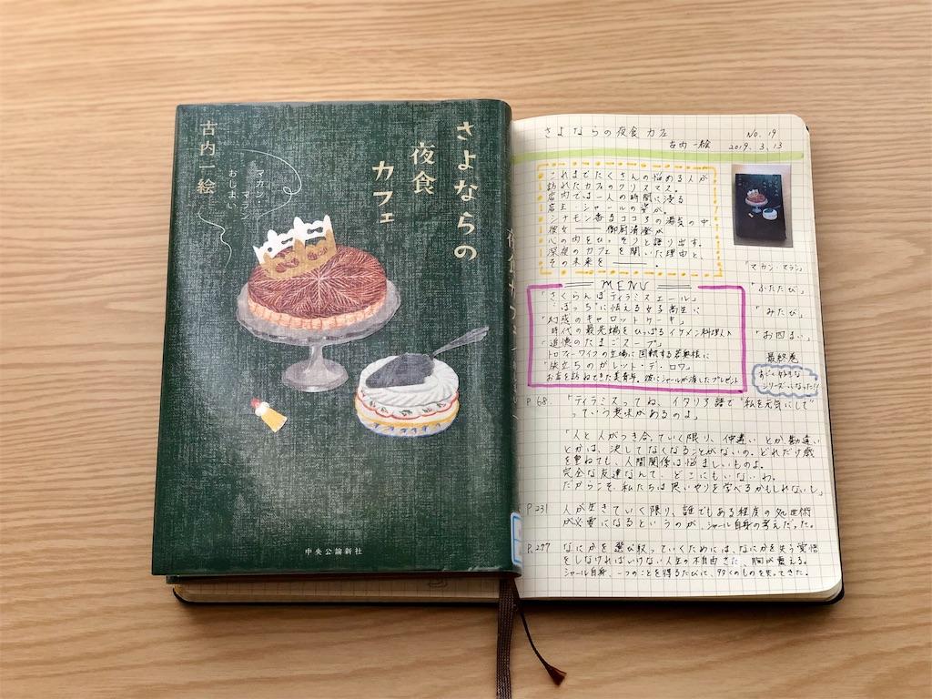 f:id:genko-library:20190314055826j:image
