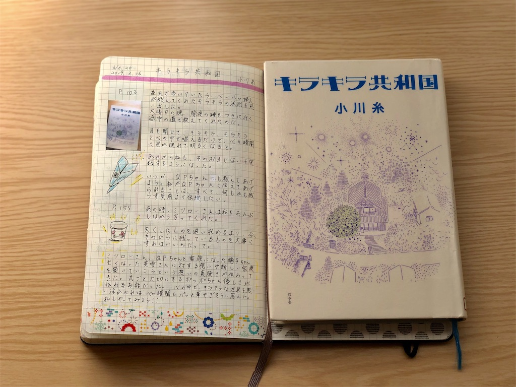 f:id:genko-library:20190317094909j:image