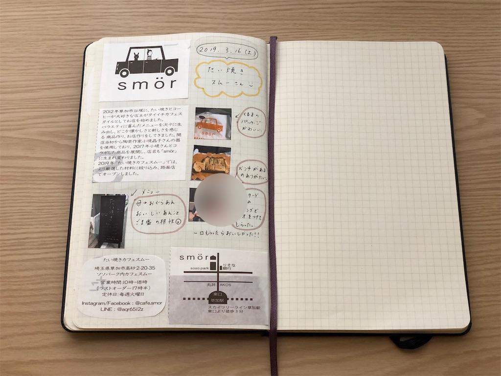 f:id:genko-library:20190320142431j:image