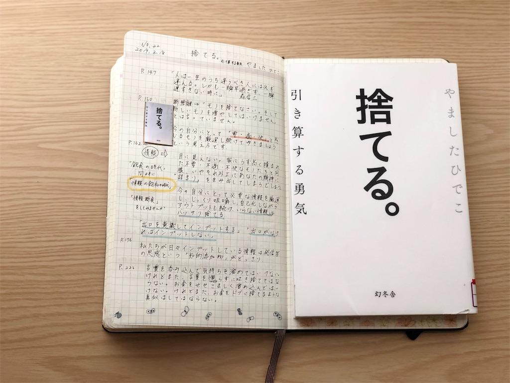 f:id:genko-library:20190321061050j:image