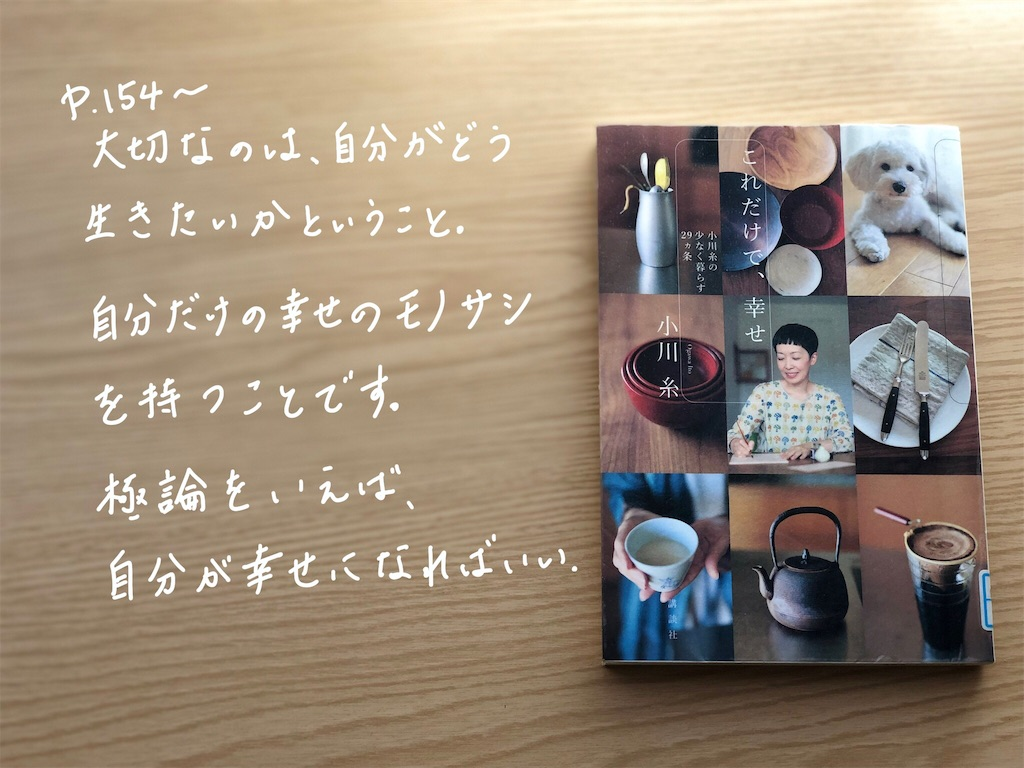 f:id:genko-library:20190323134239j:image