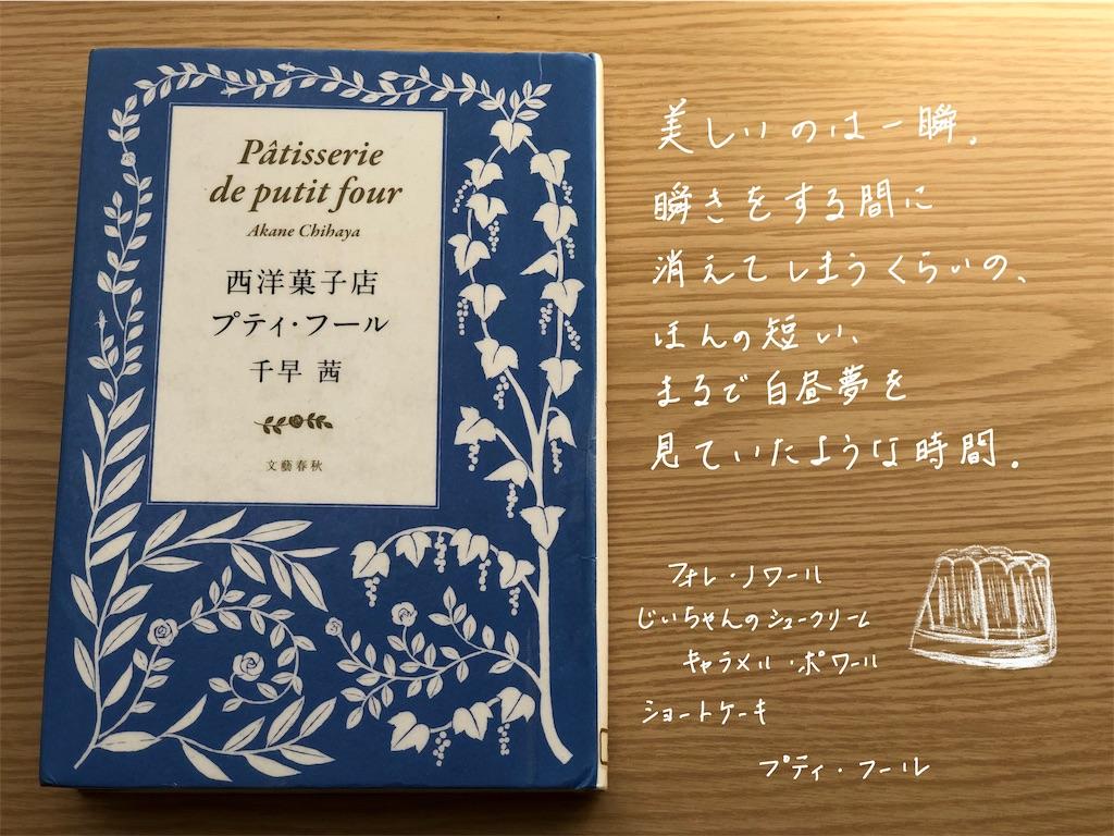 f:id:genko-library:20190325054915j:image