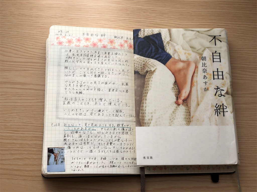 f:id:genko-library:20190325055130j:image