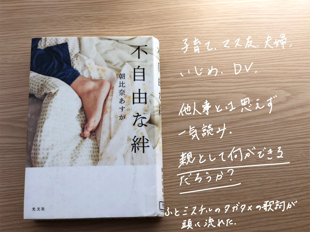 f:id:genko-library:20190325055149j:image