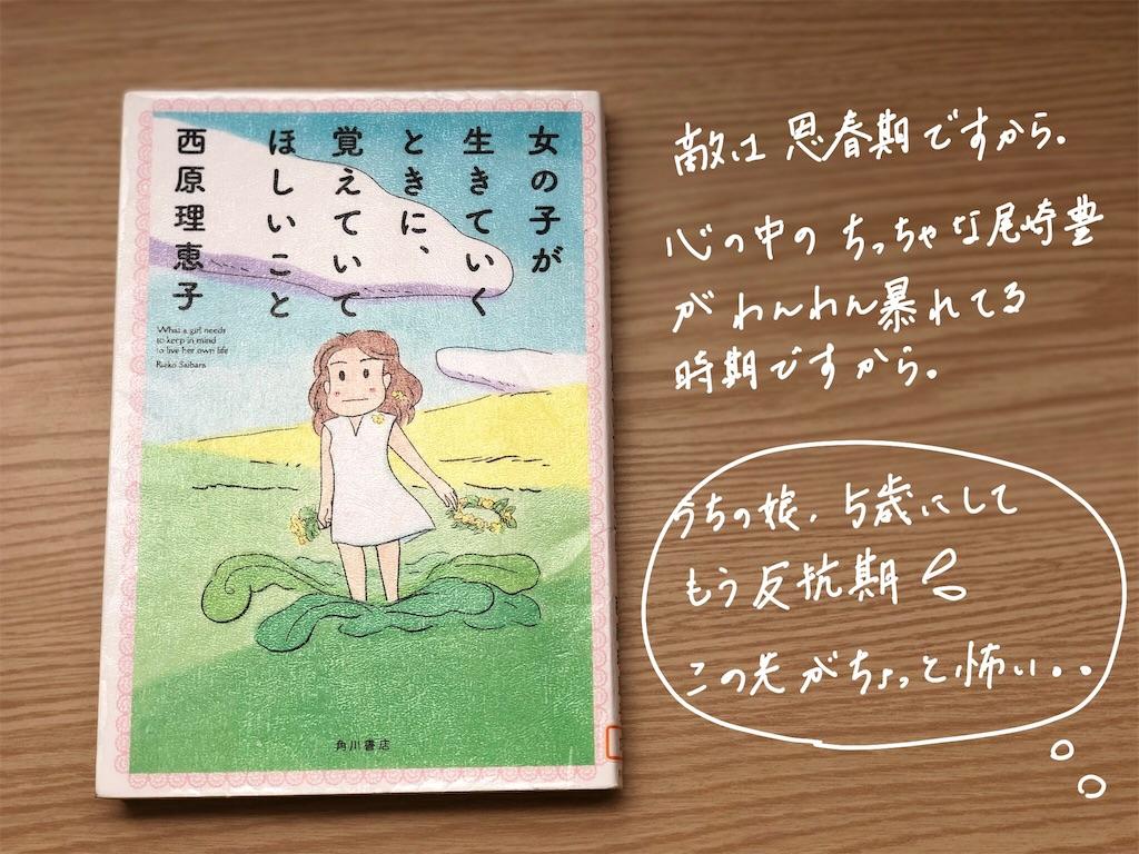 f:id:genko-library:20190326060059j:image